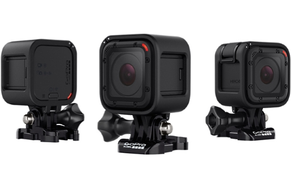 gopro-hero4-session-camera-official