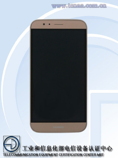 Huawei G8 packing 2GB RAM and metal body appears on TENAA