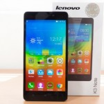 lenovo_k3_note_unboxing_3