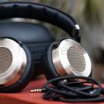 mi_headphones_11