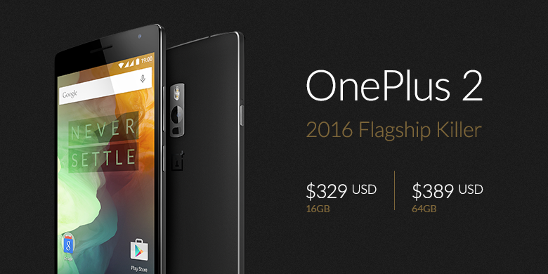 oneplus_2_pricing