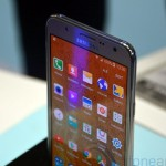 samsung-galaxy-j5-hands-on-fonearena-5