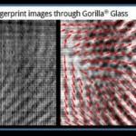 sonavation_iphone_gorilla_glass_fingerprint