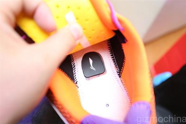 xiaomi-smart-shoes-2