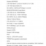 zte_smarthome_specifications