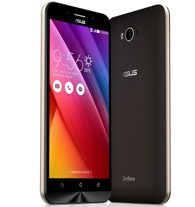 Asus zenfone max with 55 inch hd display 5000mah battery asus zenfone max with 55 inch hd display 5000mah battery announced in india available in october sciox Choice Image