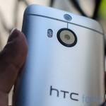 HTC-One-M9-plus-Review-7