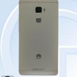 Huawei-CRR-UL00-1
