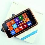 Microsoft Lumia 640 XL LTE Dual SIM _fonearena-03