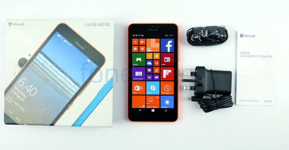 Д�айве� Для lumia 640 dual sim portes