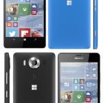 Microsoft Nokia Talkman Cityman