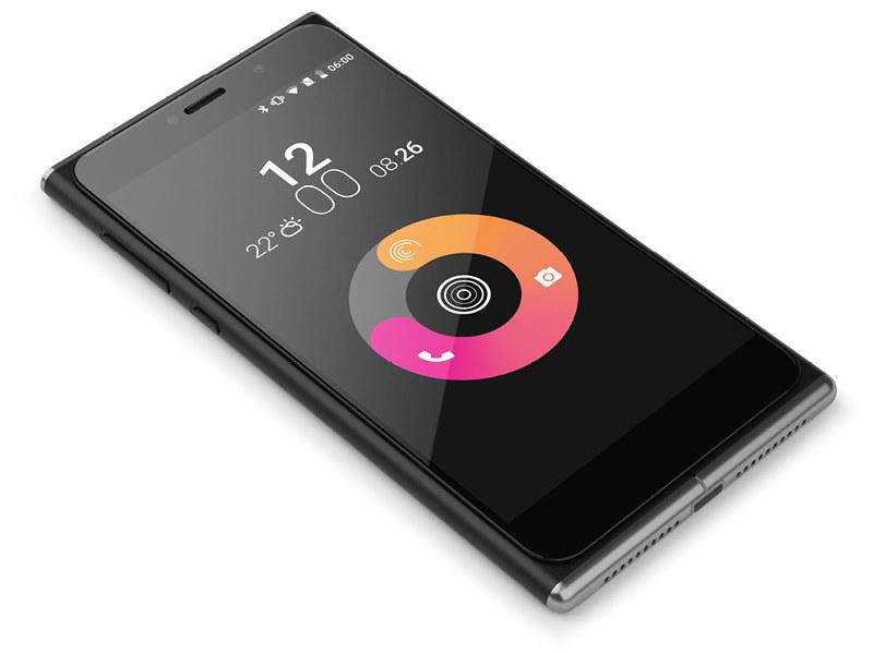 obi worldphone sf1 launching in india this november