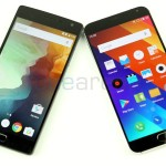 OnePlus 2 vs Meizu MX5_fonearena-04