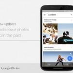 Photos-Rediscover-GooglePlus