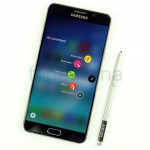 Samsung Galaxy Note5_fonearena-03