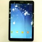 Samsung Galaxy Tab E _fonearena-05