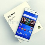 Sony Xperia C5 Ultra Dual_fonearena-04
