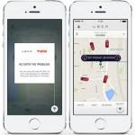 Uber Airtel WiFi
