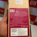 Xiaomi Redmi 2 Prime Make in India