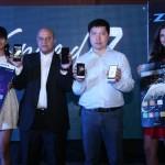 ZOPO India launch
