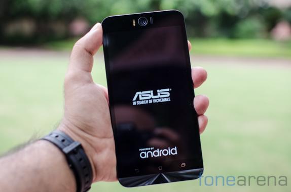 Zenfone Selfie Extras-1-2