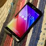 Zenfone Selfie Extras-2