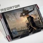 acer_predator_8_tablet