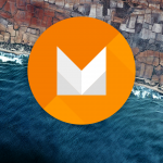 android_marshmallow_top_10_1