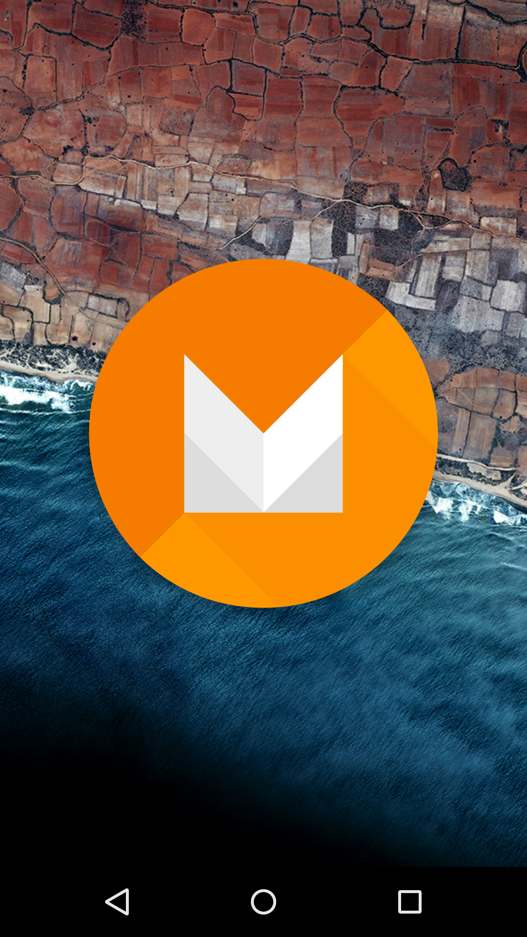 Android 6.0 Marshmallow – 10 new features
