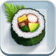 evernote_food_end_support