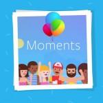 facebook-moments app