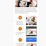 google food photos Maps
