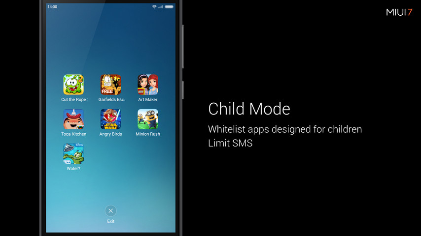 miui7_child_mode