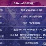 nexus-5-lg-specifications