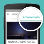 pocket_recommendations