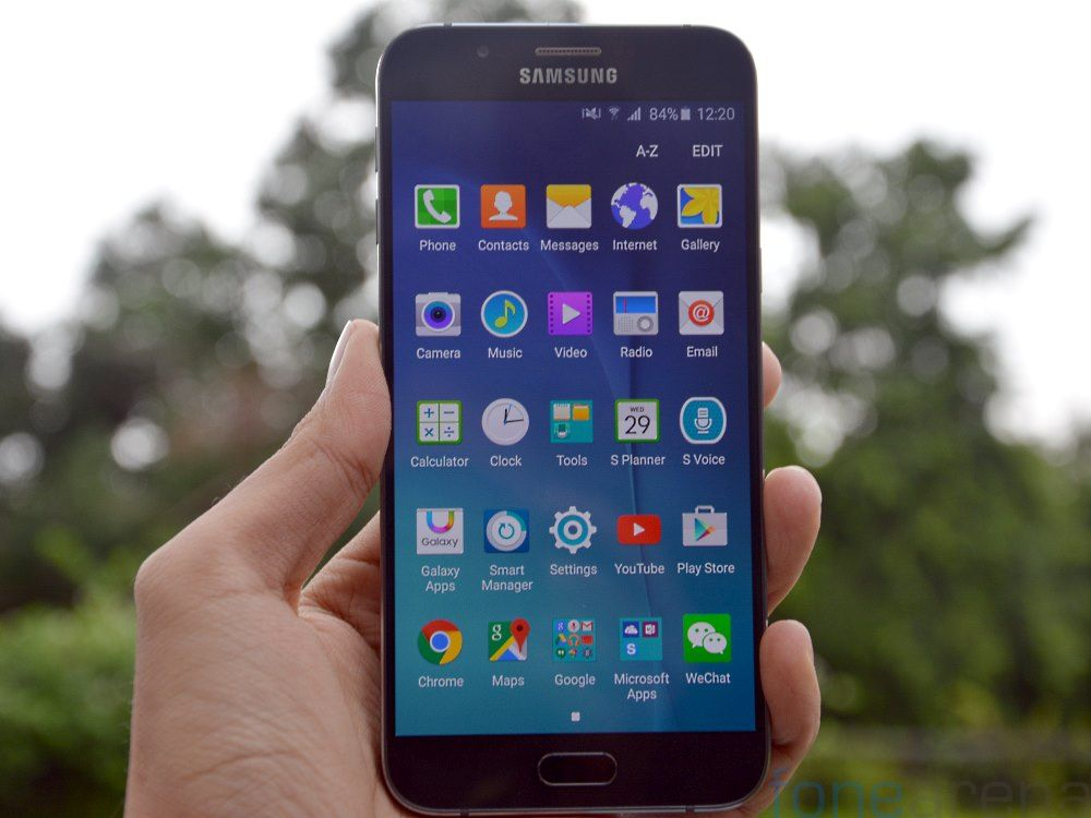 samsung-galaxy-a8-hands-on-fonearena-13