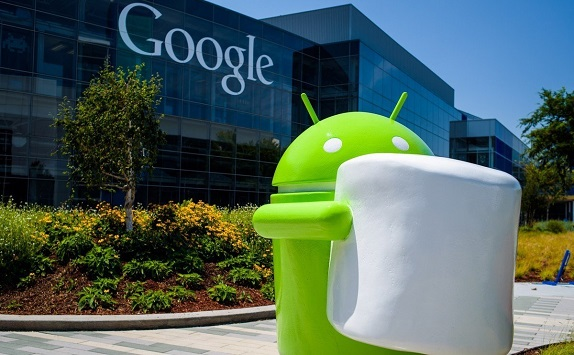 Full disk encryption vulnerability discovered on millions of Android devices