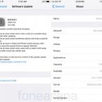 Apple iOS 9.0.1