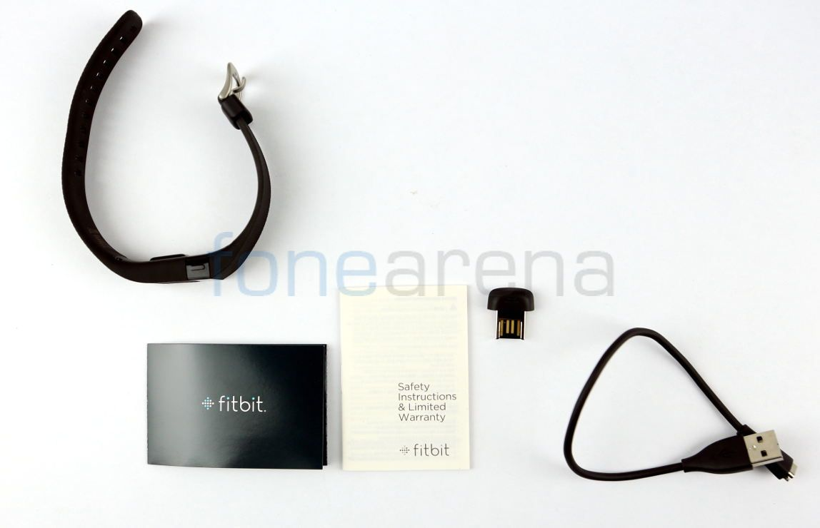 Fitbit charge manual pdf - 6a6