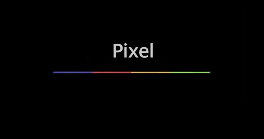 Google tipped to launch 10.2 inch Pixel C Android tablet ...