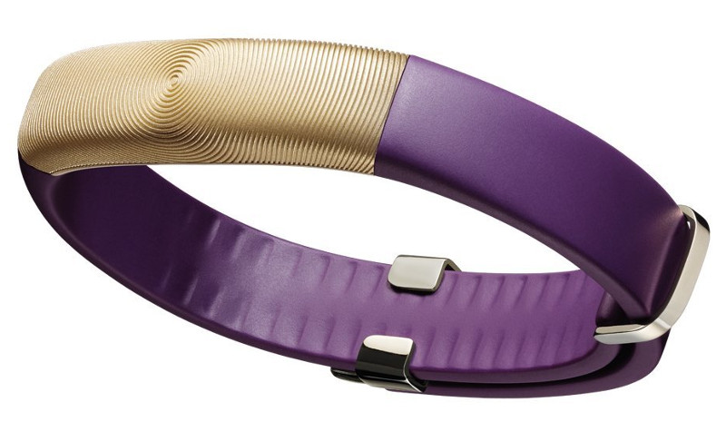 Jawbone UP MOVE, UP2 and UP3 fitness trackers launched in India, starts at Rs. 4999