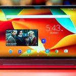Lenovo Yoga Tab 3 Pro_fonearena-08