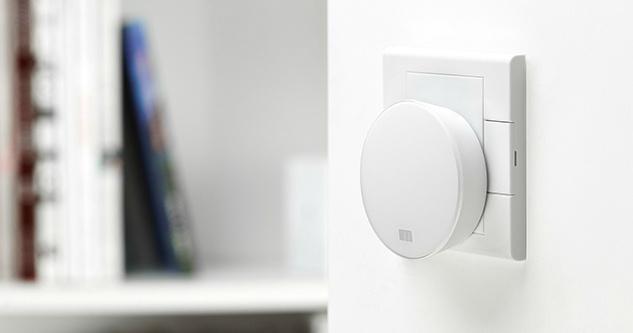 Meizu WiFi Router