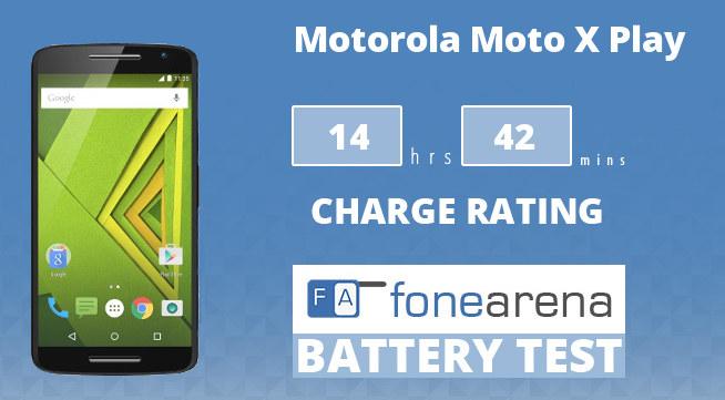 Motorola moto x play review motorola moto x play fa one charge rating ccuart Gallery