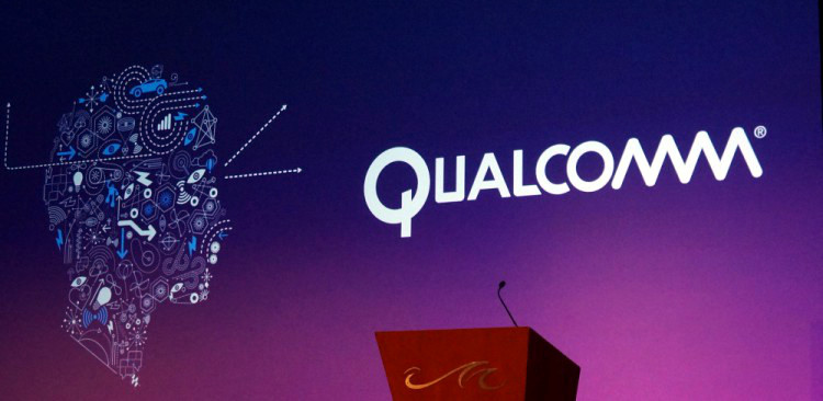 Qualcomm sues Meizu over alleged 3G/4G patent infringement in China