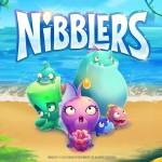 Rovio Nibblers