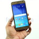 Samsung Galaxy J7_fonearena-003