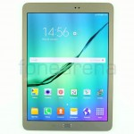 Samsung Galaxy Tab S2 9.7_fonearena-07