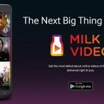 Samsung-Milk-Video