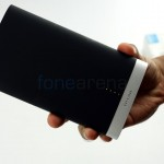 TP-LINK PB50 10000mAh Power Bank_fonearena-04